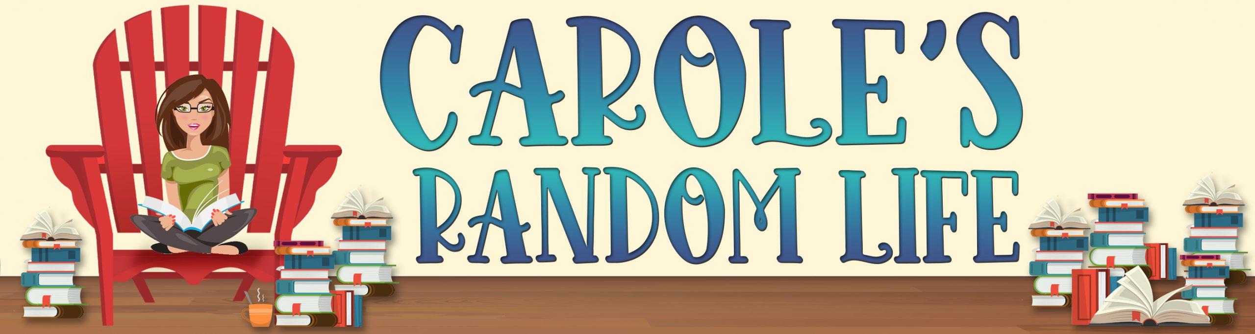 Carole's Random Life