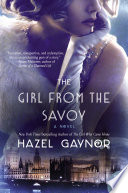 Review – The Girl from the Savoy