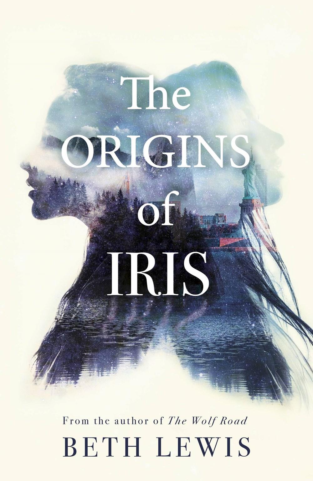 Review – The Origins of Iris